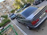 BMW 520 1993 года за 1 200 000 тг. в Жезказган – фото 5