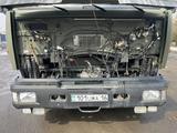 КамАЗ  53215 2012 года в Усть-Каменогорск – фото 4
