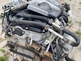 Мотор 8AR-FTS Lexus RX 200t за 1 500 000 тг. в Караганда – фото 2