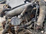 Мотор 8AR-FTS Lexus RX 200t за 1 500 000 тг. в Караганда – фото 3