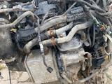 Мотор 8AR-FTS Lexus RX 200t за 1 500 000 тг. в Караганда – фото 4