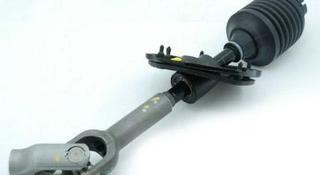 Рулевой кардан за 10 000 тг. в Караганда