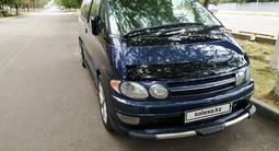 Toyota Estima Lucida 1996 года за 4 200 000 тг. в Павлодар – фото 4