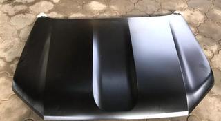 Полный комплект рестайлинга (переделки) Toyota Land Cruiser Prado 150 за 600 000 тг. в Шымкент