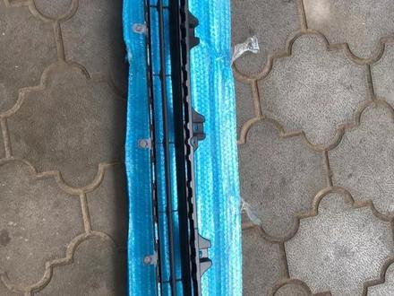 Полный комплект рестайлинга (переделки) Toyota Land Cruiser Prado 150 за 600 000 тг. в Шымкент – фото 25