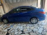 Hyundai Accent 2013 года за 4 500 000 тг. в Кызылорда