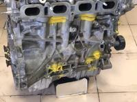 Двигатель j24b Suzuki 2, 4 Grand Vitara Kirashi 2006-13 за 850 000 тг. в Нур-Султан (Астана)