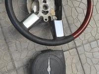 Airbag (подушка) за 40 000 тг. в Алматы