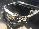Передняя часть/железо за 240 000 тг. в Шымкент – фото 2