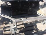 Передняя часть/железо за 240 000 тг. в Шымкент
