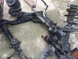 Передняя часть/железо за 240 000 тг. в Шымкент – фото 3
