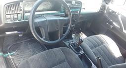 Volkswagen Passat 1991 года за 1 350 000 тг. в Алматы