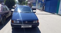 Volkswagen Passat 1991 года за 1 350 000 тг. в Алматы – фото 2