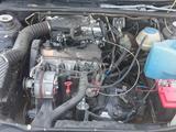 Volkswagen Passat 1991 года за 1 350 000 тг. в Алматы – фото 3