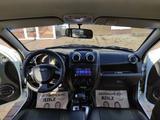 ВАЗ (Lada) Granta 2190 (седан) 2012 года за 2 680 000 тг. в Караганда – фото 2
