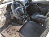 ВАЗ (Lada) Granta 2190 (седан) 2012 года за 2 680 000 тг. в Караганда – фото 5