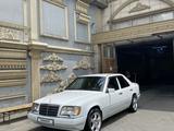 Mercedes-Benz E 280 1995 года за 2 450 000 тг. в Алматы – фото 2