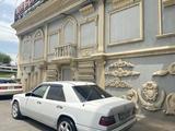 Mercedes-Benz E 280 1995 года за 2 450 000 тг. в Алматы – фото 4