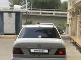 Mercedes-Benz E 280 1995 года за 2 450 000 тг. в Алматы – фото 5