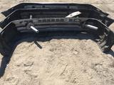 Задний бампер БМВ Е39 за 20 000 тг. в Семей – фото 2