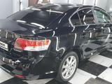 Toyota Avensis 2009 года за 5 100 000 тг. в Алматы – фото 4