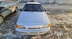 ВАЗ (Lada) 2114 (хэтчбек) 2011 года за 985 000 тг. в Атырау – фото 2