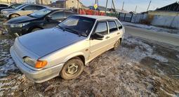 ВАЗ (Lada) 2114 (хэтчбек) 2011 года за 985 000 тг. в Атырау – фото 3