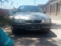 Opel Vectra 1995 года за 650 000 тг. в Алматы