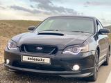 Subaru Legacy 2005 года за 4 500 000 тг. в Алматы