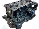 Блок Двигателя за 150 000 тг. в Алматы