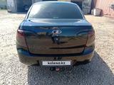 ВАЗ (Lada) 2013 года за 2 200 000 тг. в Кокшетау – фото 3
