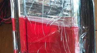 Фонарь в задний бампер Тойота прадо 150 за 17 000 тг. в Алматы