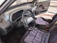 ВАЗ (Lada) 2115 (седан) 2012 года за 1 350 000 тг. в Актобе