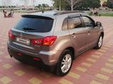Mitsubishi ASX 2012 года за 3 170 000 тг. в Костанай – фото 5