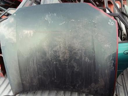 Капот Camry 20 за 37 000 тг. в Семей