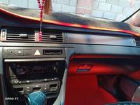 Audi A6 1998 года за 2 600 000 тг. в Алматы
