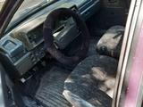 ВАЗ (Lada) 21099 (седан) 1998 года за 450 000 тг. в Павлодар