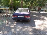 ВАЗ (Lada) 21099 (седан) 1998 года за 450 000 тг. в Павлодар – фото 2
