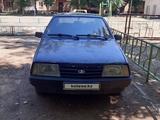 ВАЗ (Lada) 21099 (седан) 1998 года за 450 000 тг. в Павлодар – фото 5