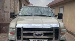 Ford F-Series 2007 года за 6 000 000 тг. в Караганда