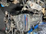 Двигатель G4GF за 210 000 тг. в Алматы