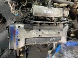 Двигатель G4GF за 210 000 тг. в Алматы – фото 3