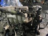 Двигатель G4GF за 210 000 тг. в Алматы – фото 4