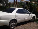 Toyota Vista 1995 года за 1 000 000 тг. в Алматы