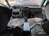 ВАЗ (Lada) 21099 (седан) 2000 года за 700 000 тг. в Туркестан – фото 2