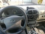 ВАЗ (Lada) 1118 (седан) 2011 года за 900 000 тг. в Усть-Каменогорск – фото 3