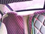Seat Toledo 1992 года за 900 000 тг. в Караганда – фото 4