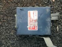 Блок включения полного привода за 10 000 тг. в Алматы