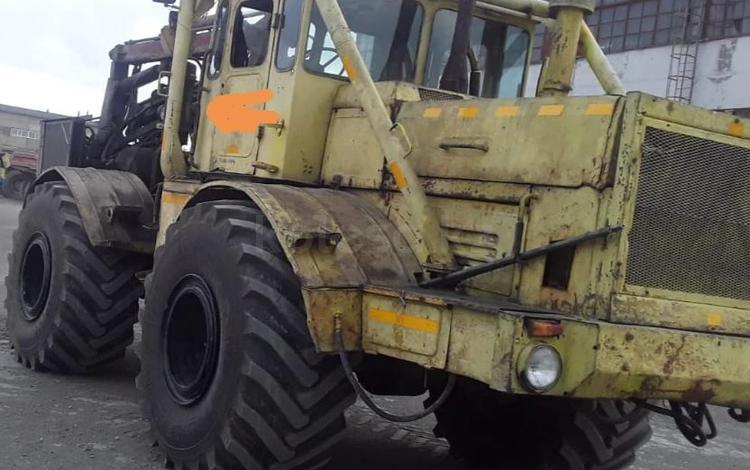 Кировец  К700 1994 года за 6 000 000 тг. в Рудный