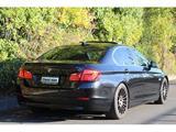 BMW 535 2010 года за 7 000 000 тг. в Алматы – фото 3